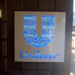 Unilever South Africa takes further steps after 'racist' TRESemmé advert