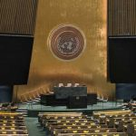 World leaders to mark United Nations at 75 as pandemic challenges organization
