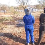 As occupations gather pace, S. African landowners fear for their property