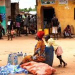 Hitting women hard, pandemic makes gender poverty gap wider - U.N