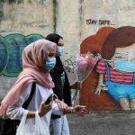 INTERVIEW-Women must be kept safe online to meet global gender goals, activist says