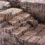 EXCLUSIVE-Suspected arms dealers moved millions in Somali money transfers, report says