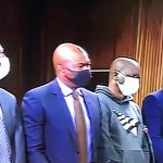 "Asbestos Seven"", granted bail, properties and bank accounts worth R300-million seized"