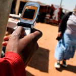 Digital democracy is still a long way off in Africa:  it takes more than technology
