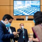 Intersex surgery 'abuses' condemned by 34 states at U.N. rights forum