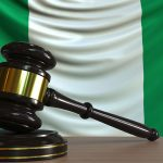 Nigerian court hears blasphemy conviction appeals in northern city Kano