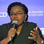Togo names new government with record number of women ministers