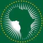 Why good relations between the African Union and the United Nations Security Council are important