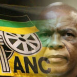 Magashule given 48 hours to apologise or face DC
