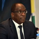 Senegal seeking vaccines beyond WHO-backed COVAX scheme
