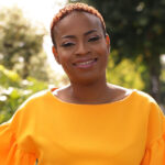 Abi Daré among nominated for NOMMO Awards