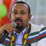 Ethiopia PM gives Tigray forces 72 hours to surrender regional capital