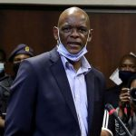 40 witnesses, 70 charges against Magashule & Co