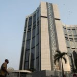 UK to extend £330 million bridge loan to clear Sudan's debt to ADB