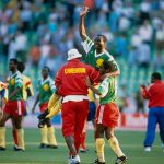 Africa at the Football World Cup: 10 defining moments