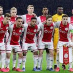 Ajax refuse to allow African internationals to travel