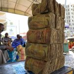 Elaborate Somali insurgent tax system collects almost as much as government