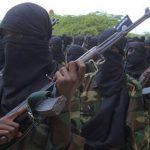 At least 13 Somali soldiers killed after clash with al Shabaab
