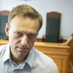 """There will be consequences if Kremlin critic Navalny dies"""
