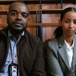 Showmax creates first-ever Kenyan original series