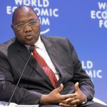 Eswatini's Prime Minister moved to South African hospital for coronavirus treatment