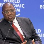 Prime Minister of eSwatini dies from COVID-19