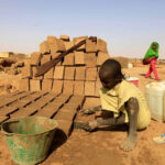 U.N. forced labour drive hits target with backing of 50 nations