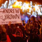 Lawyers say Andrew Brown Jr. hit with 'kill shot' to head