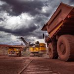 Anglo American's South Africa unit faces class action over Zambia lead poisoning