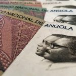 Extension of G20 debt freeze would be very beneficial - Angola