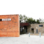 South Africa losing cultural landmarks