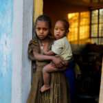 G7 calls for probe into abuses in Tigray