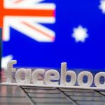 Facebook 'unfriends' Australia: global uproar as news pages go dark