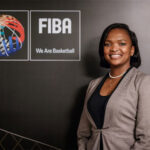 FIBA and Botswana announce partnership