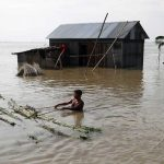 'Uninhabitable hell': Climate change and disease threaten millions, UN warns