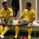 South African National Team announce new kit sponsor and season kit