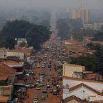 Central African Republic opposition calls for election delay due to violence