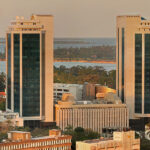 Tanzania's central bank to give $432 mln loan for lending to private sector