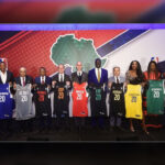 All set for Basketball Africa League kick-off
