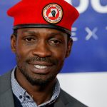 Three Ugandan journalists injured during police scuffle with Bobi Wine supporters