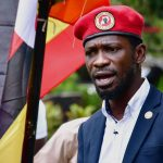 Uganda's Bobi Wine challenges election result in court