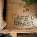 Picked by Slaves: Coffee crisis brews in Brazil