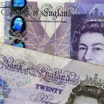 Wealth gap yawns wide between UK's ethnic groups - think tank