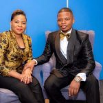 Bushiris are now fugitives after a South African court issues warrants of arrest