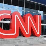 Nigeria should sanction CNN for report on shooting of protesters - minister
