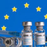 Variant-modified vaccines on track
