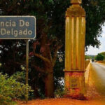 Mozambique working to identify beheaded victims of militant attack