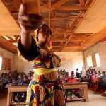 Eleven kidnapped teachers freed in Cameroon