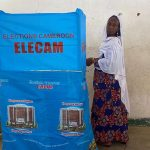 One killed, others wounded as Cameroon holds first-ever regional election