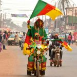 Why Cameroon is obsessed with hosting the Afcon